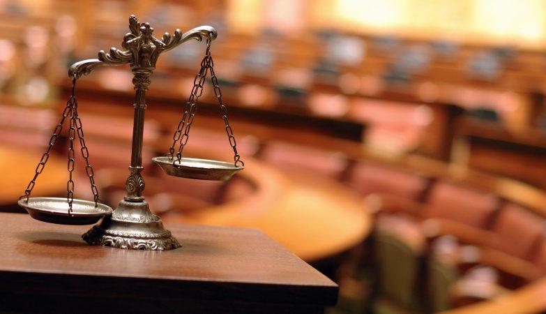 defence attorney brampton