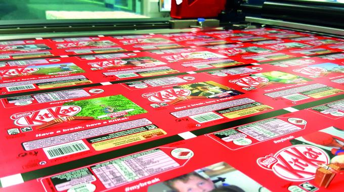 Facts About Commercial Printing Services.
