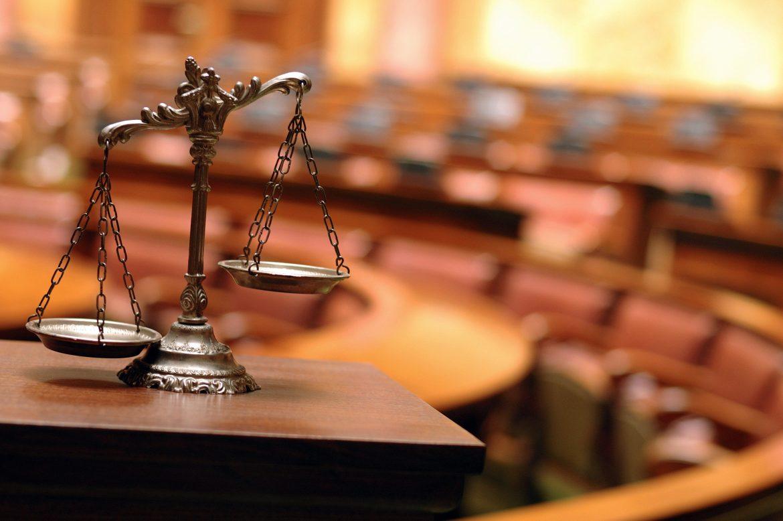 Get free consultation from defense attorney in Brampton