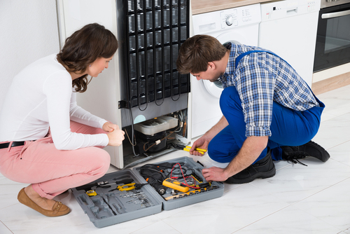 Why Is It Important To Hire Handyman Services In Maineville, Oh?