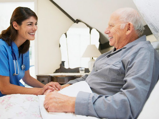 Learn More About Nursing Home Mar And More