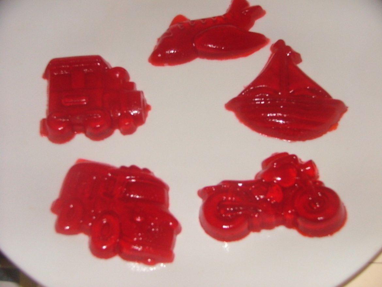 Best Delta 8 Gummies- Mouth-Watering Gummies